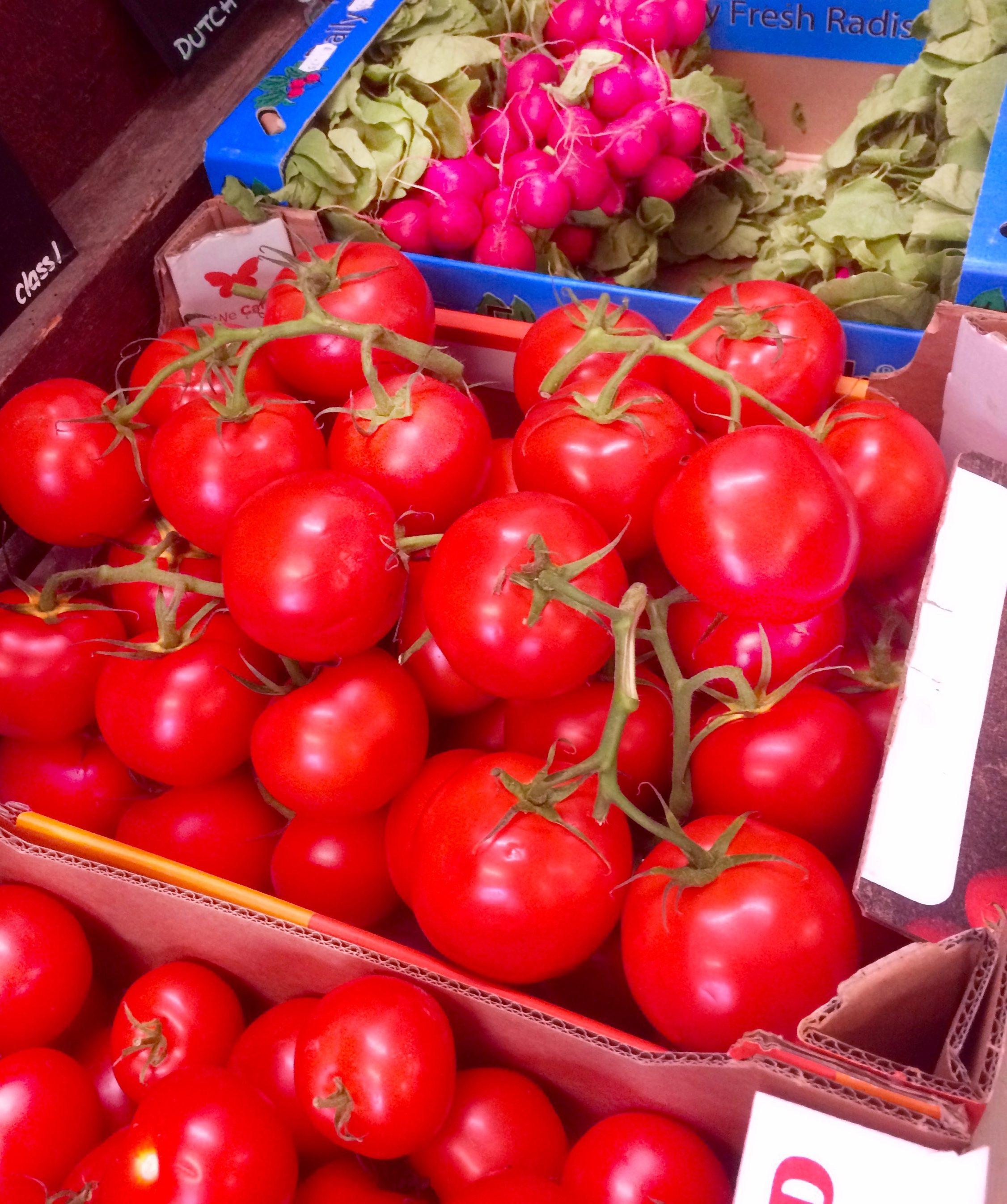 Weekend Farmers Market Free Listings directory
