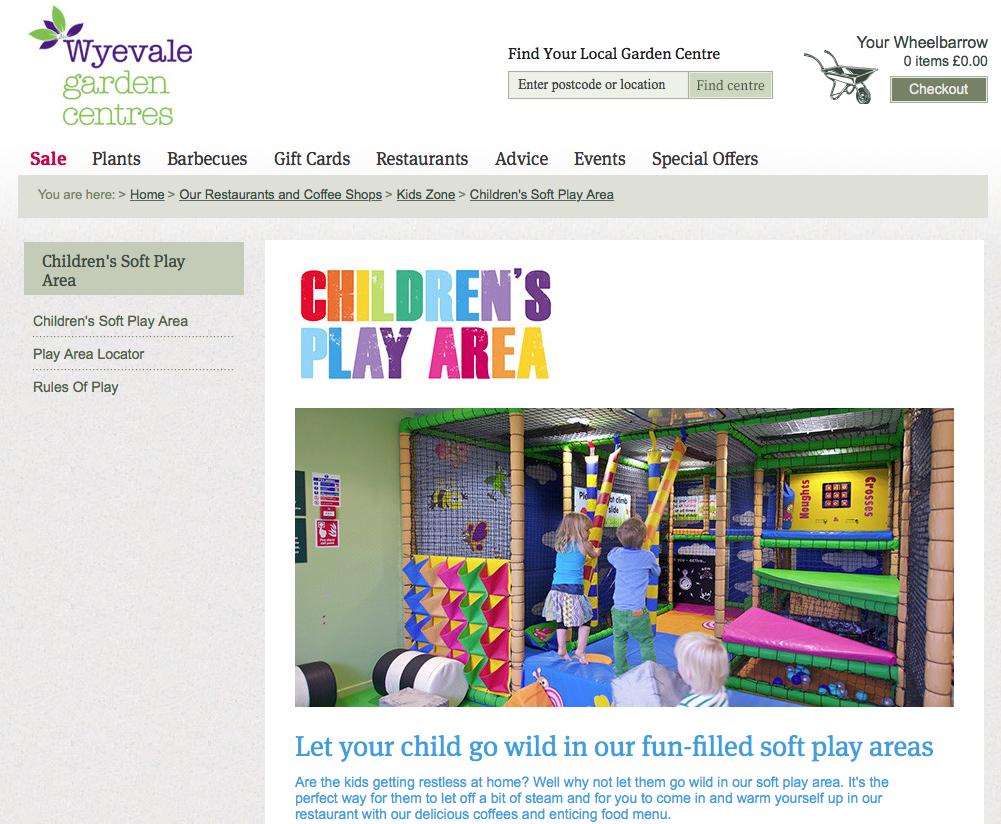 Child-friendly-garden-centre