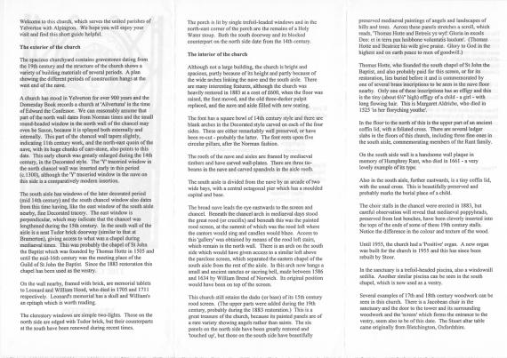 Yelverton-St-Marys-Page-2