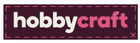 Hobbycraft Voucher Codes and special offers.
